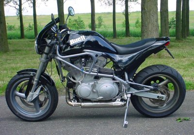 http://motorcyclespecifications.info/motorcycles/img/1987_0.jpg