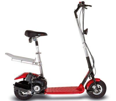 Blata Blatino Scooter Small Kit