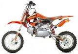 Factory Bike Mini Desert YR 14