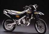Highland 950 V2