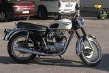 Triumph T 140 V Bonneville 750