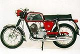 Puch M 125
