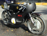 Yamaha DS 6