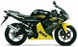 MBK X-.Power