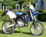 Rieju SMX 50