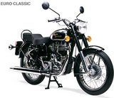Enfield Euro Classic 350